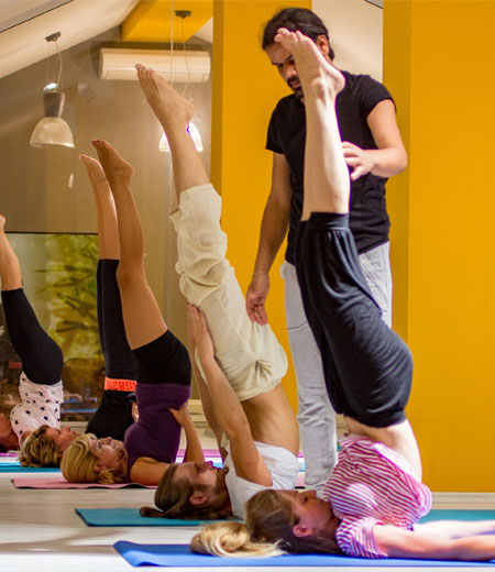 200-hours-yoga-teacher-training-in-rishikesh