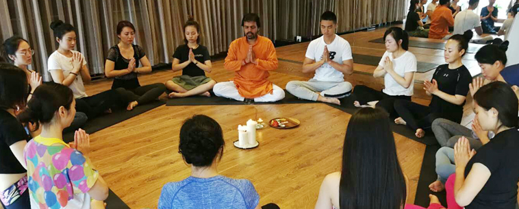 Meditation-Teacher-Traning-Course