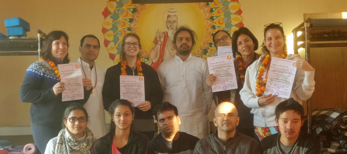 anant-yoga-School-certification